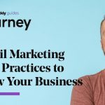 Best Practices to Grow Your Business in 2020 Email Marketing