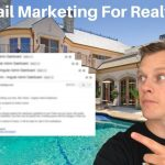 3 Email Marketing Tips And Tricks For Real Estate Agents (Plus, Free Email Templates)