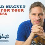 27 Different Lead Magnets for Your Business