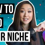 How to Find a PROFITABLE NICHE for Social Media in 2020 (Instagram and Youtube!)